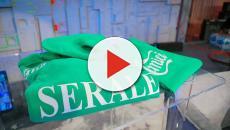 Amici, anticipazioni 1° febbraio: Giulia, Valentin e Nikolai conquistano la maglia verde