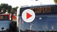 Scioperi trasporti febbraio: stop mezzi pubblici a Roma il 3, il 25 toccherà agli aerei