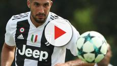 Juventus: pronta a cedere Emre Can, attende offerta da Borussia Dortmund