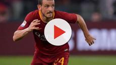 Calciomercato al rush finale: Florenzi potrebbe andare al Valencia