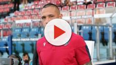 Nainggolan, a breve l'Inter deciderà il suo futuro: il belga vorrebbe restare al Cagliari