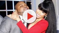 El hermano de Nicki Minaj es condenado a cadena perpetua por agresión sexual
