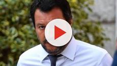 Coronavirus: Salvini chiede al governo di rassicurare gli italiani