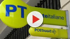 Poste italiane: il gruppo assume in provincia di Bolzano per la posizione Front End