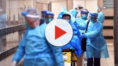 Llegó el Coronavirus a Europa en un paciente que no viajó a China