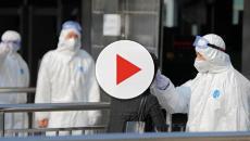 Posible caso de coronavirus en Cataluña: todavía no está confirmado