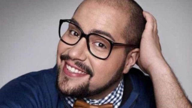 Tiago Abravanel conta sobre sua opção sexual: 'nunca estive no armário, gente'