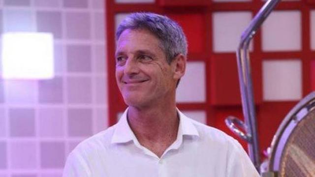 Diretor Do The Voice Kids Flavio Goldemberg Morre Aos 58 Anos