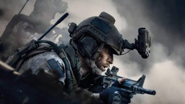 'Call of Duty: Modern Warfare': New Deathmatch mode is coming soon
