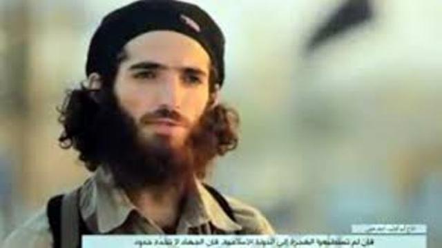 Felipe VI, Rajoy, Marlaska, Barcelona y Madrid amenazados por la Yihad