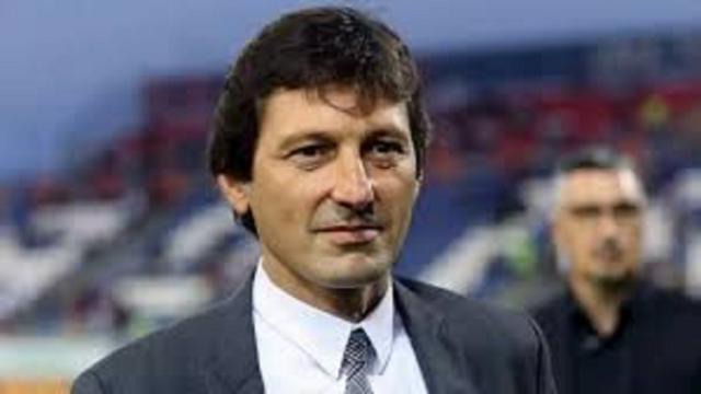 Le PSG serait en contact avec Gameiro et Llorente