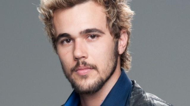 5 atores que saíram da Globo para a Record, mas retornaram