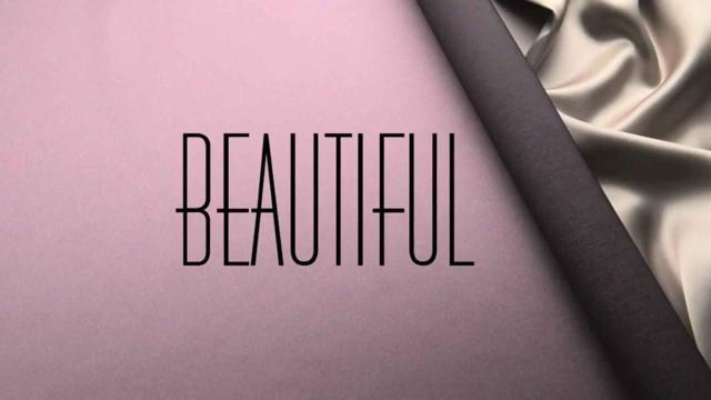 Spoiler 'Beautiful' puntate USA: Eric manda via Shauna da casa sua