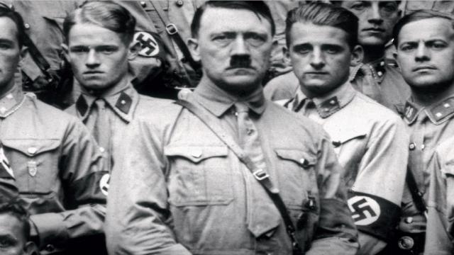 Queda do campo de concentração de Auschwitz completa 75 anos