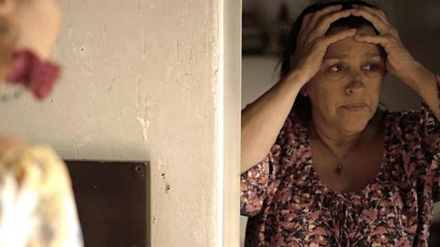 'Amor de Mãe': Álvaro toma decisão de atacar filhos de Lurdes por vingança