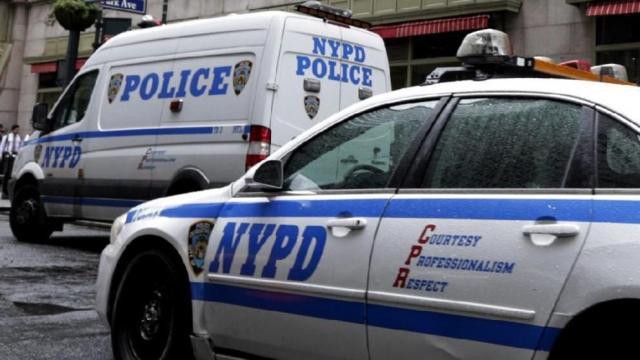 Encierran a un niño autista en un garaje en Nueva York y muere de hipotermia