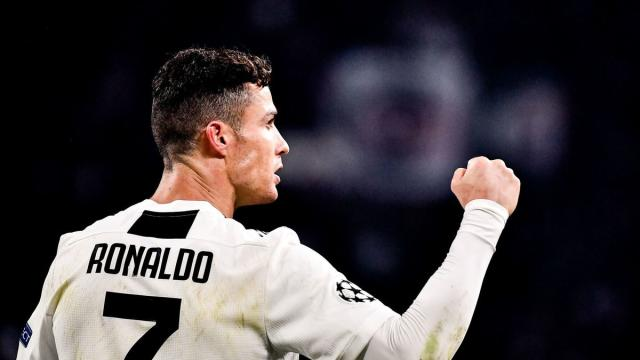 Mercato PSG : Cristiano Ronaldo chercherait une maison à Paris