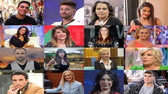'Supervivientes 2020' / Telecinco emite la primera 'promo': 'Tenemos muchas ganas'