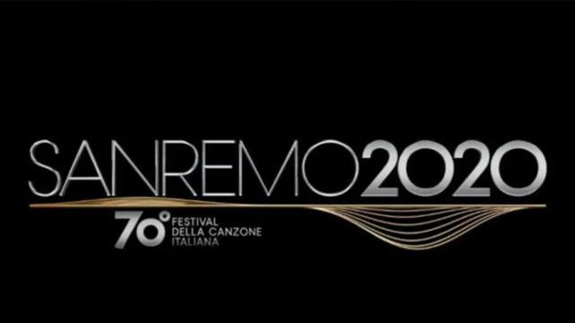 Sanremo 70^ edizione, dal 4 all'8 febbraio su Rai 1 e su RaiPlay