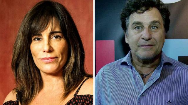8 atrizes e atores de 'Mulheres de Areia' 27 anos após a novela