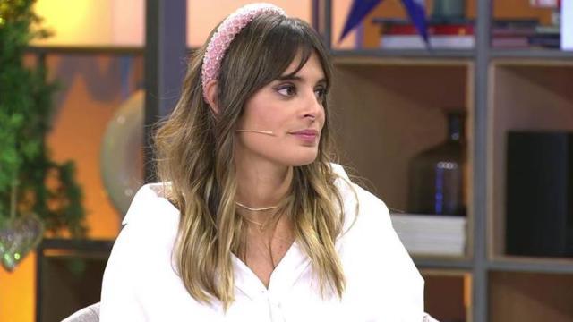La isla de las tentaciones: Susana siente 'asco' de Gonzalo por su actitud con Katerina