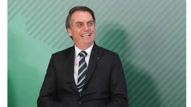Bolsonaro pode precisar passar por mais uma cirurgia