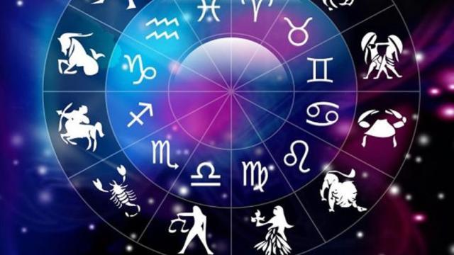 Combinação de cada signo: o par ideal para dada signo