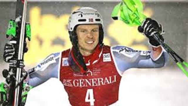 Géant de Garmisch : Pinturault s'impose et revient fort au classement général