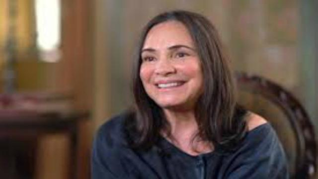 Regina Duarte aceita cargo público e perde emprego na Globo