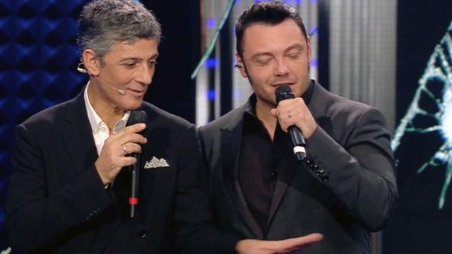 Sanremo 70^ edizione, dal 4 all'8 febbraio su Rai Uno e Rai Play
