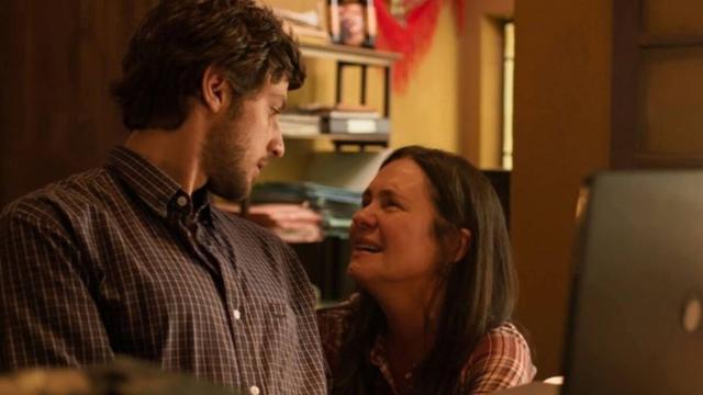 Amor de Mãe: Thelma vai ser inseminada e Danilo vai descobrir o aneurisma