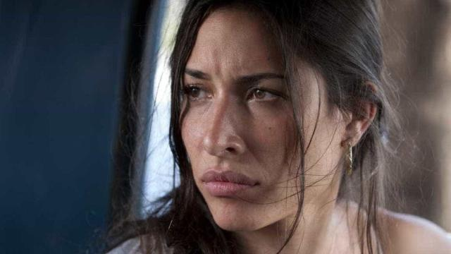 Próxima novela da Record TV terá número recorde de atores