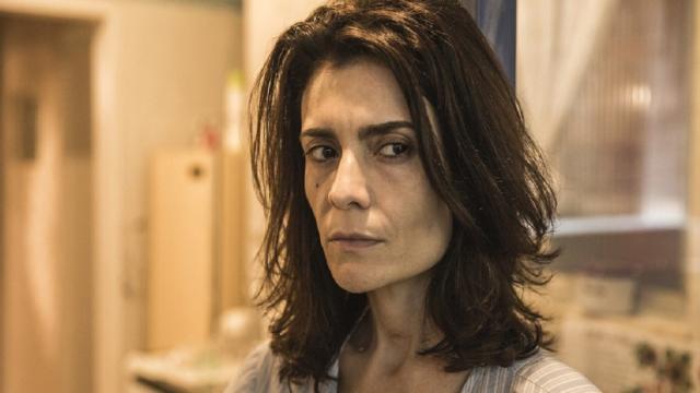 'Amor de Mãe': Leila é desmascarada