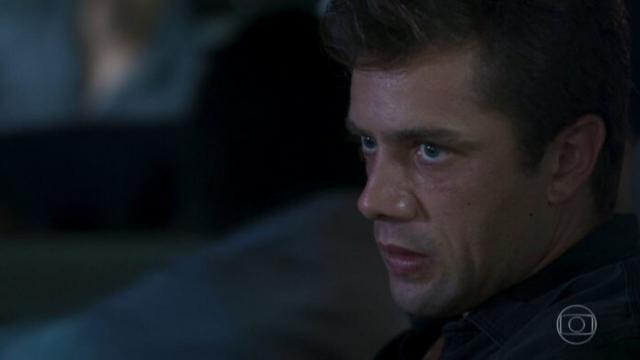 'Salve-se Quem Puder': Rafael vai contar com a ajuda de Renzo para achar Kyra