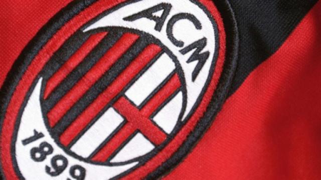 Serie A femminile, il Milan ha vinto in rimonta 2 a 1 contro l'Inter