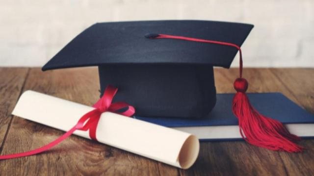 Pensioni e riscatto laurea: contributi accorciati per uscita Quota 100 e opzione donna