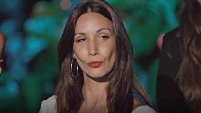 Estefanía y Adara protagonistas de Mediaset