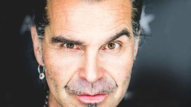 Sanremo, 2^ puntata: il primo ad esibirsi sarà Piero Pelù
