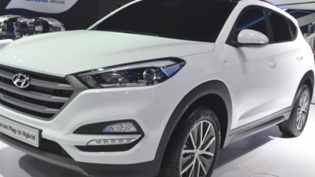 Coronavirus, Hyundai ferma la produzione di sette impianti in Corea del Sud