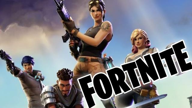 Big 'Fortnite Battle Royale' update is coming out on February 5