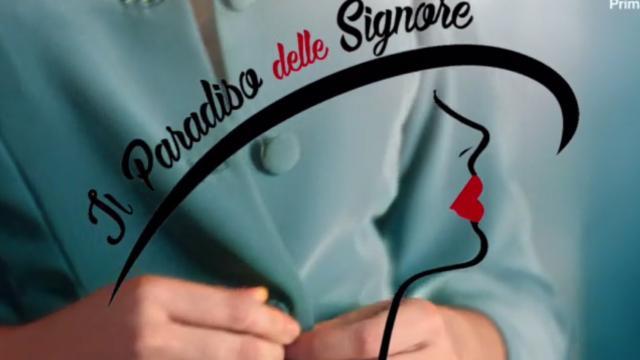Il Paradiso delle signore, spoiler al 14 febbraio: Agnese si allontana da Armando