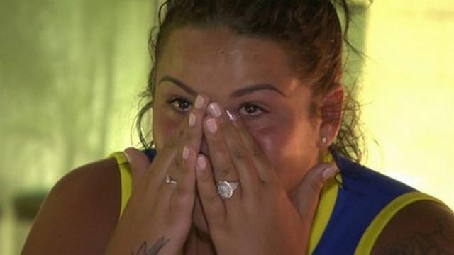 La Villa 5 : Sarah Fraisou 'victime d'inceste dans l'enfance', un faux secret fait le buzz