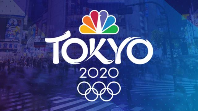 Tokyo 2020 Olympics' preparations could be affected by coronavirus jitters