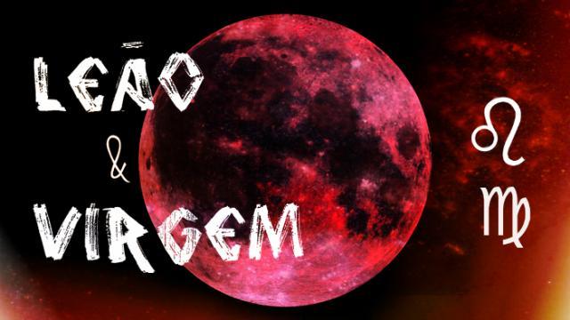 Os signos mais indiferentes e os mais românticos do zodíaco