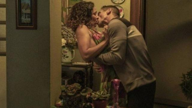 'Amor de Mãe': Penha se tornará criminosa, influenciada por Belizário