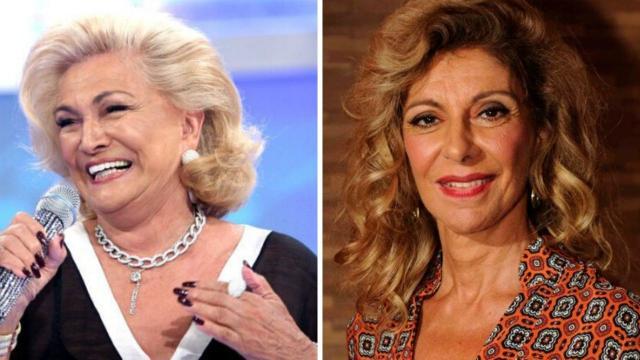 5 celebridades que faleceram devido a um câncer