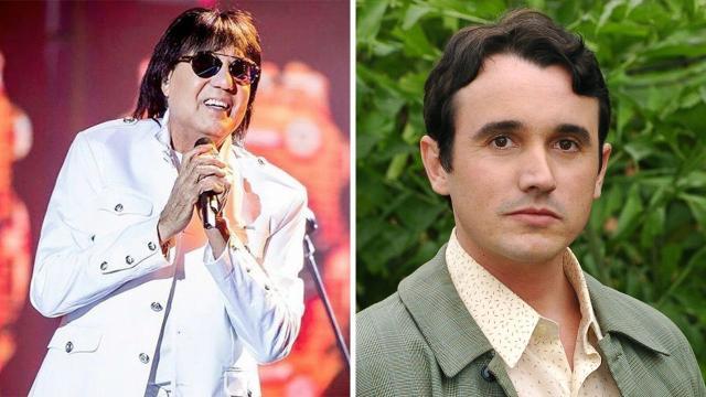 5 famosos que faleceram no ano de 2019
