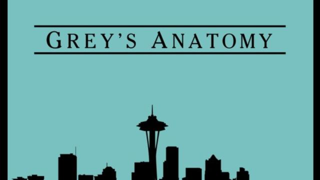Spoiler USA 'Grey's Anatomy' 16x12: Richard e Catherine si separano