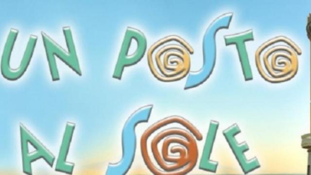 Anticipazioni Un Posto al Sole al 21 febbraio: Andrea e Arianna adottano un bambino