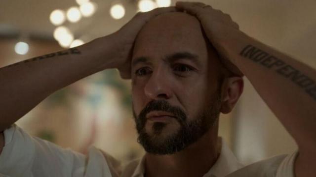 'Amor de Mãe': 6 crueldades de Alvaro